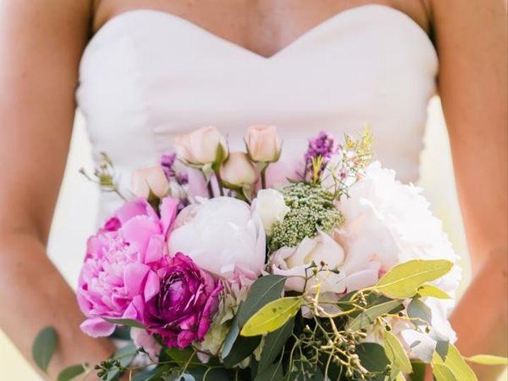 Tmx 1458774094002 Bianchidiazvuephotographybw566low Dade City, FL wedding venue