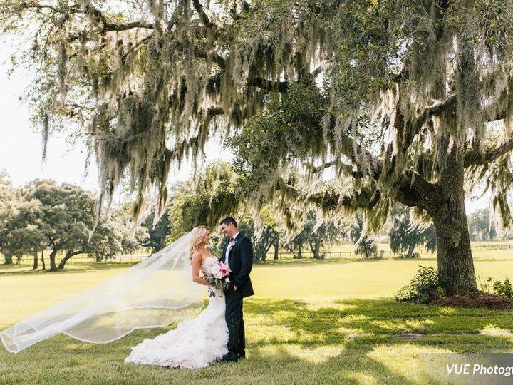 Tmx 1458774277637 Bianchidiazvuephotographybw543low Dade City, FL wedding venue