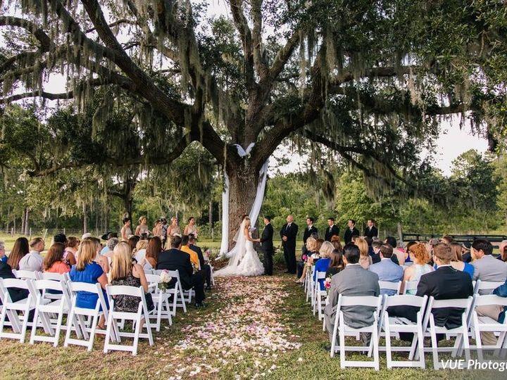 Tmx 1458774426923 Bianchidiazvuephotographybw710low Dade City, FL wedding venue