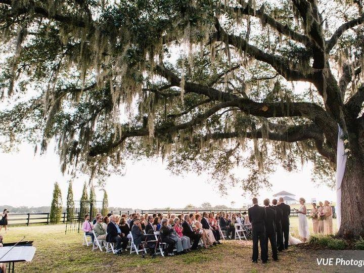 Tmx 1458774429071 Bianchidiazvuephotographybw707low Dade City, FL wedding venue
