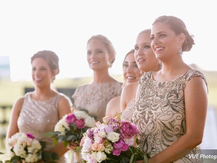 Tmx 1458774448576 Bianchidiazvuephotographybw718low Dade City, FL wedding venue