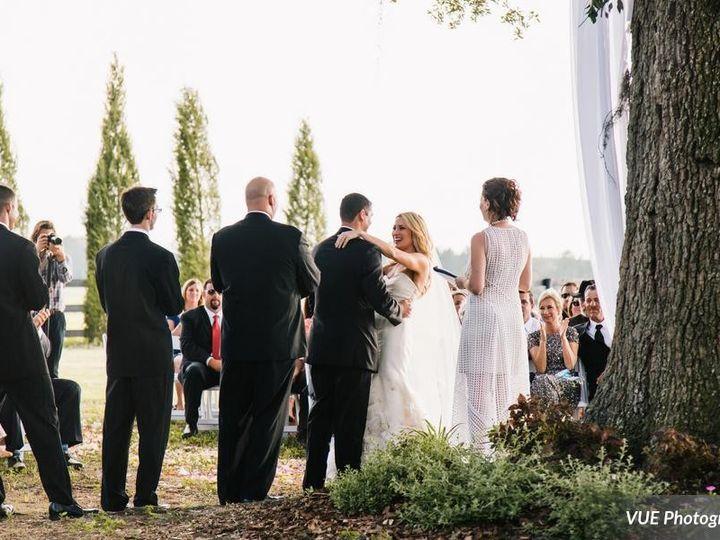 Tmx 1458774606475 Bianchidiazvuephotographybw738low Dade City, FL wedding venue