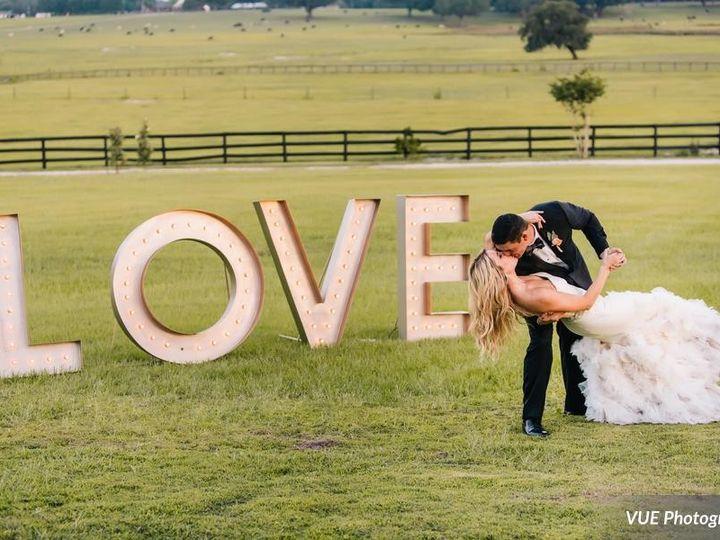Tmx 1458774636044 Bianchidiazvuephotographybw825low Dade City, FL wedding venue