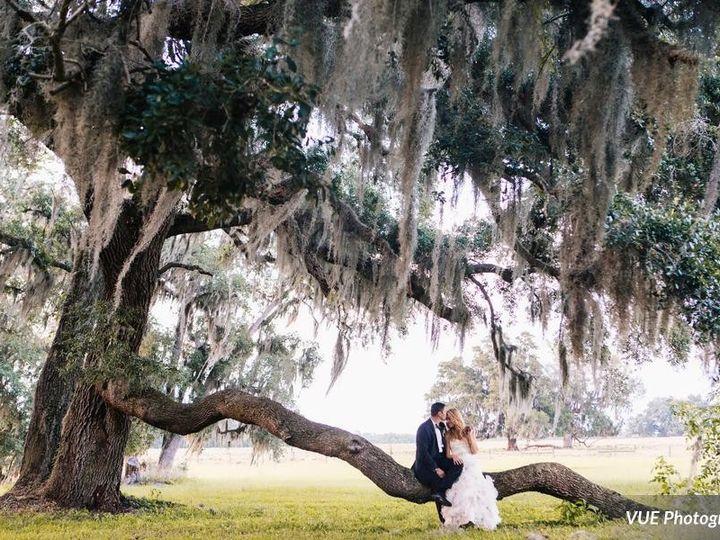 Tmx 1458774696932 Bianchidiazvuephotographybw873low Dade City, FL wedding venue