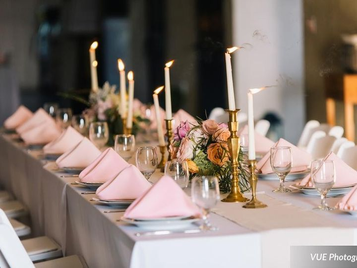 Tmx 1458774785554 Bianchidiazvuephotographybw893low Dade City, FL wedding venue