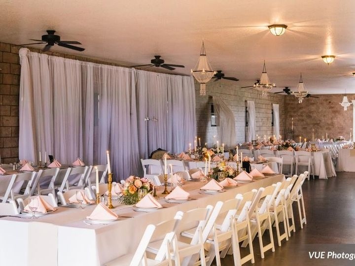 Tmx 1458774785949 Bianchidiazvuephotographybw899low Dade City, FL wedding venue