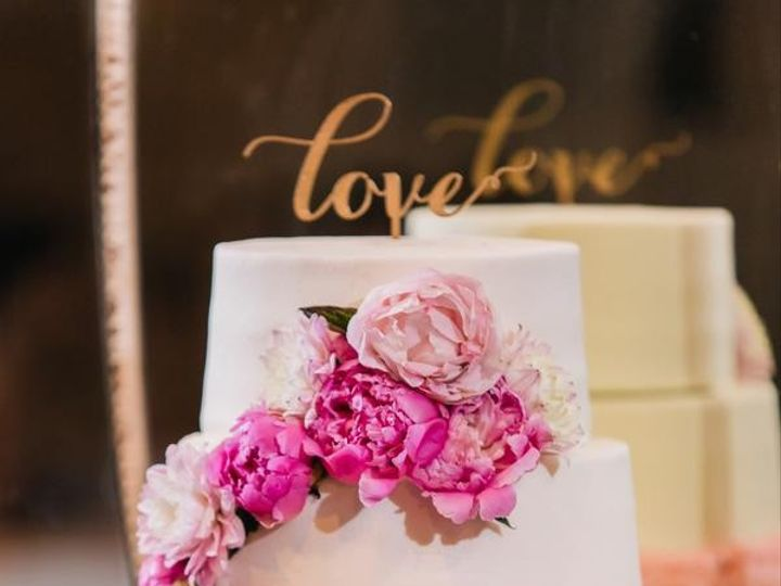 Tmx 1458774797931 Bianchidiazvuephotographybw907low Dade City, FL wedding venue