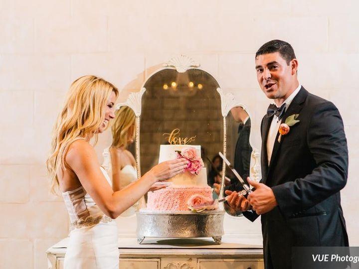 Tmx 1458774897491 Bianchidiazvuephotographybw1047low Dade City, FL wedding venue
