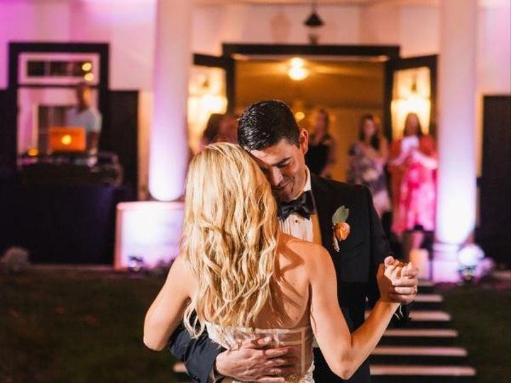 Tmx 1458775036886 Bianchidiazvuephotographybw1066low Dade City, FL wedding venue