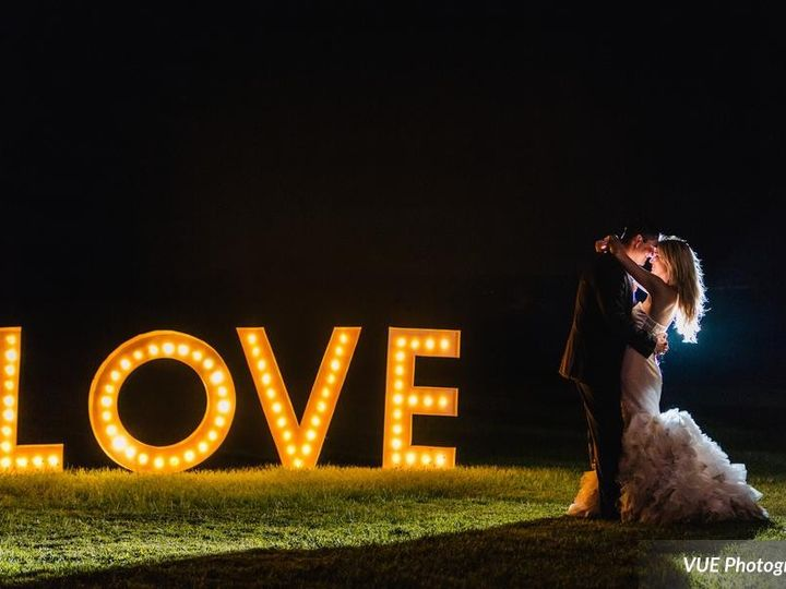 Tmx 1458775103169 Bianchidiazvuephotographybw1263low Dade City, FL wedding venue