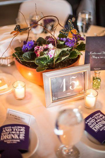 story wedding0569