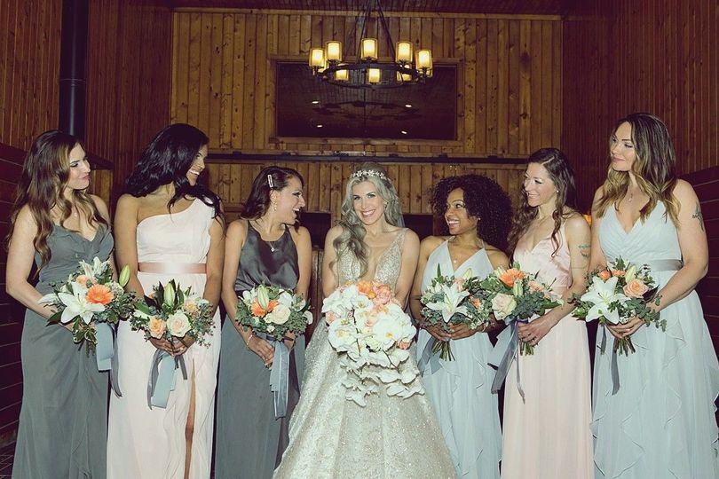 294e4f098ed95b8a Emily Spichal Wedding010