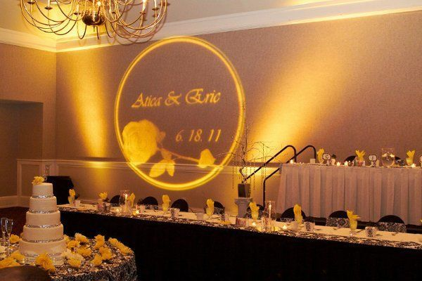 Tah Je' Exclusive Events