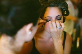 Kiss n' Makeup Artistry
