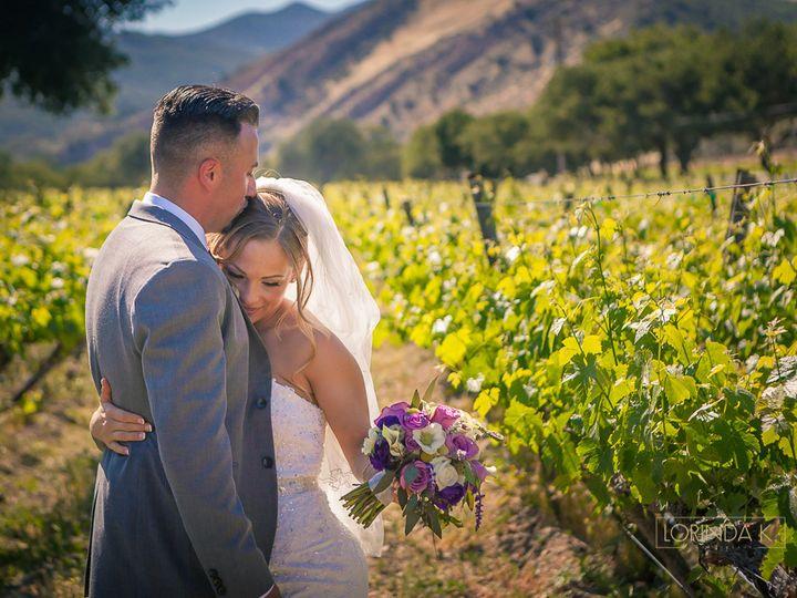 Tmx 1490130994781 Kiss Album 2 Of 10 Monterey, CA wedding photography