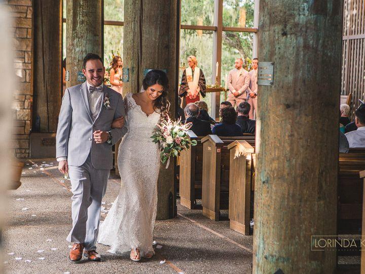 Tmx 1490131006060 Kiss Album 2 Of 26 Monterey, CA wedding photography