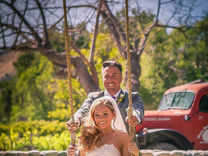 Tmx 1490131065957 Kiss Album 6 Of 10 Monterey, CA wedding photography
