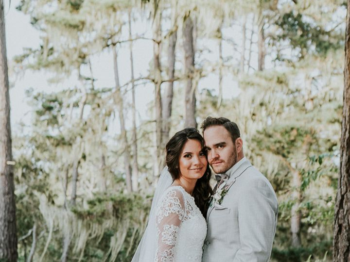 Tmx 1490131092546 Kiss Album 8 Of 26 Monterey, CA wedding photography