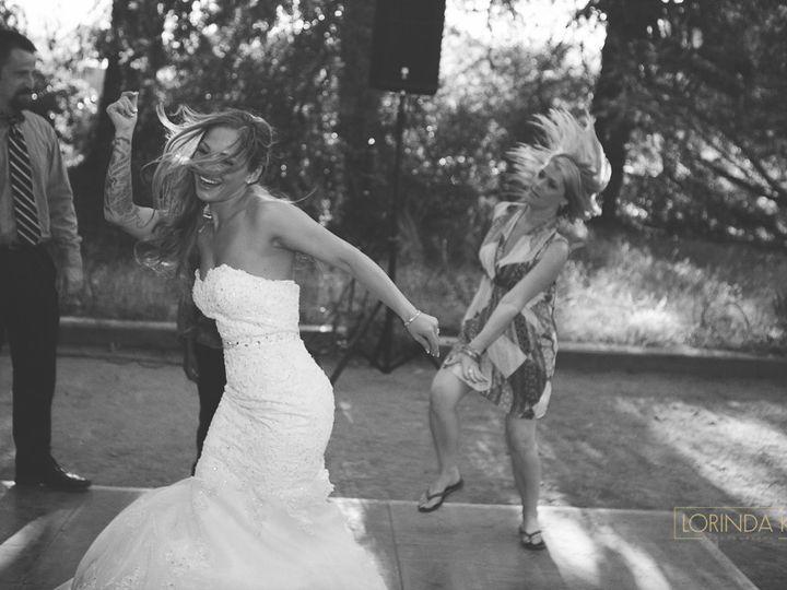 Tmx 1490131102155 Kiss Album 10 Of 10 Monterey, CA wedding photography