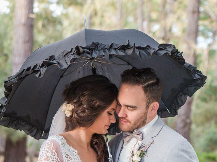 Tmx 1490131107627 Kiss Album 10 Of 26 Monterey, CA wedding photography