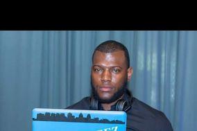 DJ Rell Deez