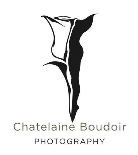 Chatelaine Boudoir Photography