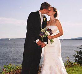 Tmx 1521903139 9d0ed009cbe101b9 1521903138 617e46ca3c32757a 1521903135392 1 Wed Photo15 Castine, ME wedding venue