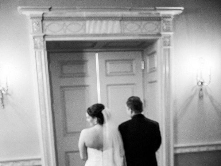 Tmx 1519425953 D52902c62bdf4327 1519425952 A3493f344087bb74 1519425951191 2 Me And Kate Veil Ann Arbor wedding planner