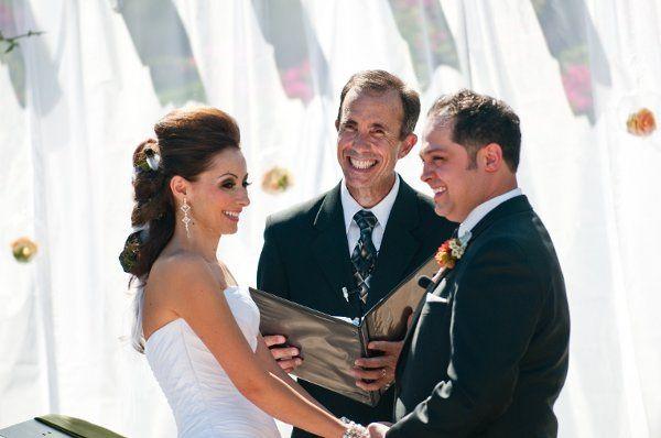 Arizona Wedding Pastors