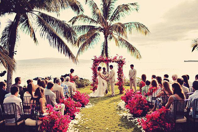 honeymoon3