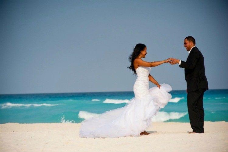 honeymoon4