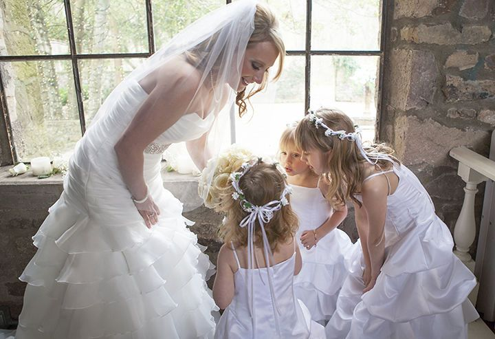 6a145e356d1e5c85 1515534451 10d1f0002766d8a1 1515534444949 5 Bride flower girls