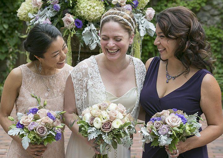 84aed210d022899d 1515534451 474e716363637e8a 1515534444948 4 bride bridesmaids