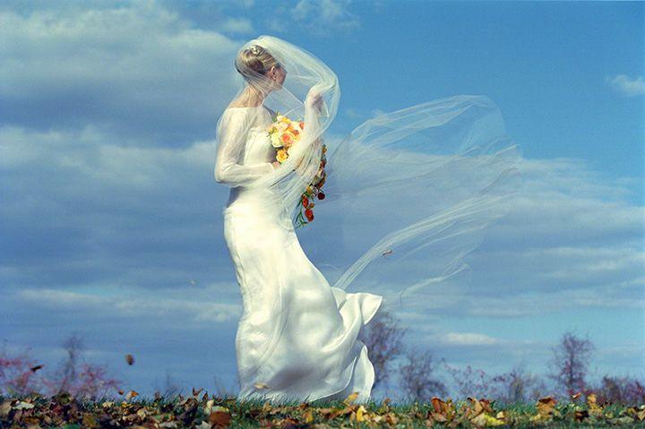 108bd680d129b885 1515534459 9db29bfb736e49c9 1515534444958 12 bride wind veil