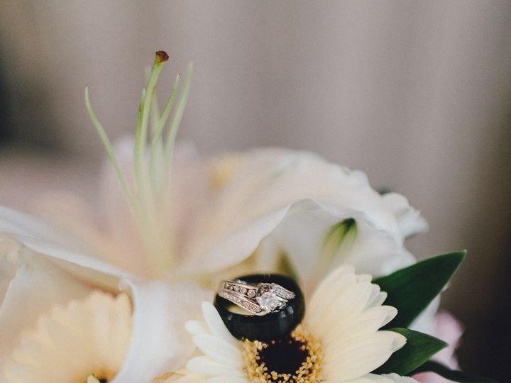 Tmx 1445319808481 Sammoriya 16 Huntington Beach, CA wedding photography