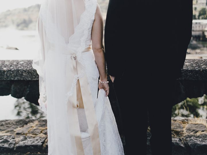 Tmx 1445319835334 Sammoriya 265 Huntington Beach, CA wedding photography