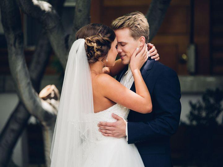 Tmx 1445991865357 5n8a4914 Huntington Beach, CA wedding photography