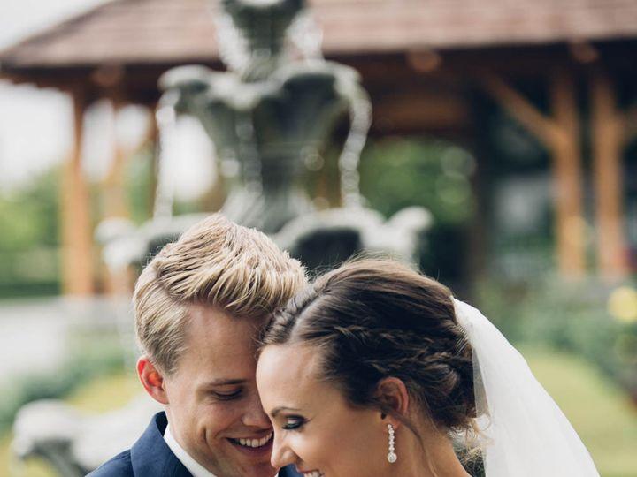 Tmx 1445991874430 5n8a4991 Huntington Beach, CA wedding photography
