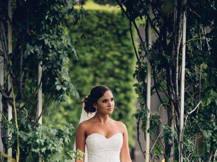 Tmx 1445991882692 5n8a5009 Huntington Beach, CA wedding photography