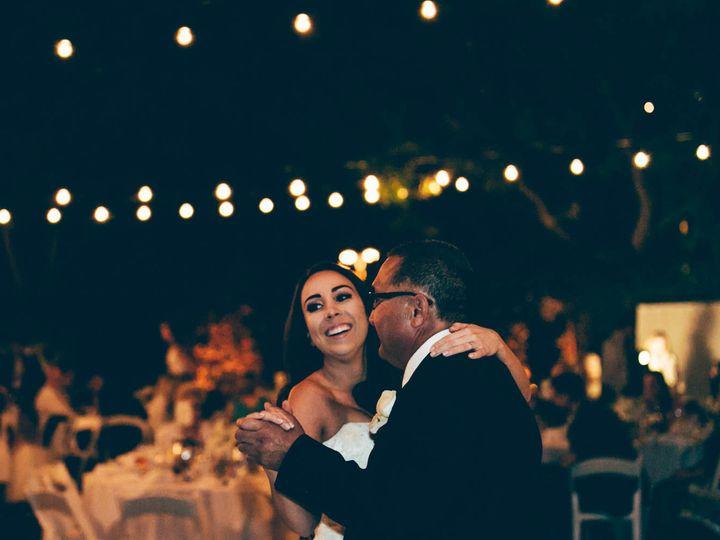 Tmx 1445991890118 Danieltracy 309 Huntington Beach, CA wedding photography