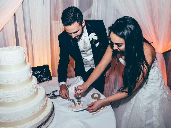 Tmx 1445991902535 Danieltracy 340 Huntington Beach, CA wedding photography