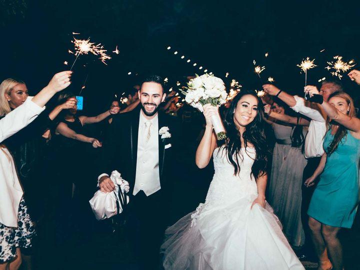 Tmx 1445991922822 Danieltracy 393 Huntington Beach, CA wedding photography