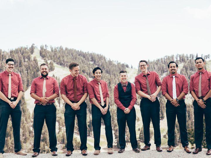 Tmx 1445991982074 Img9553 Huntington Beach, CA wedding photography