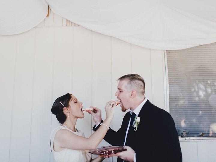 Tmx 1445992001850 Sammoriya 384 Huntington Beach, CA wedding photography