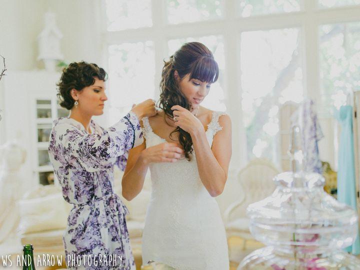Tmx 1473041200685 Robertson Wedding 10 Eatonville, WA wedding photography