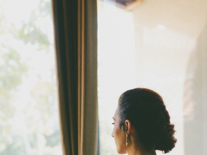 Tmx 1473041289147 Holbrook 10 Eatonville, WA wedding photography