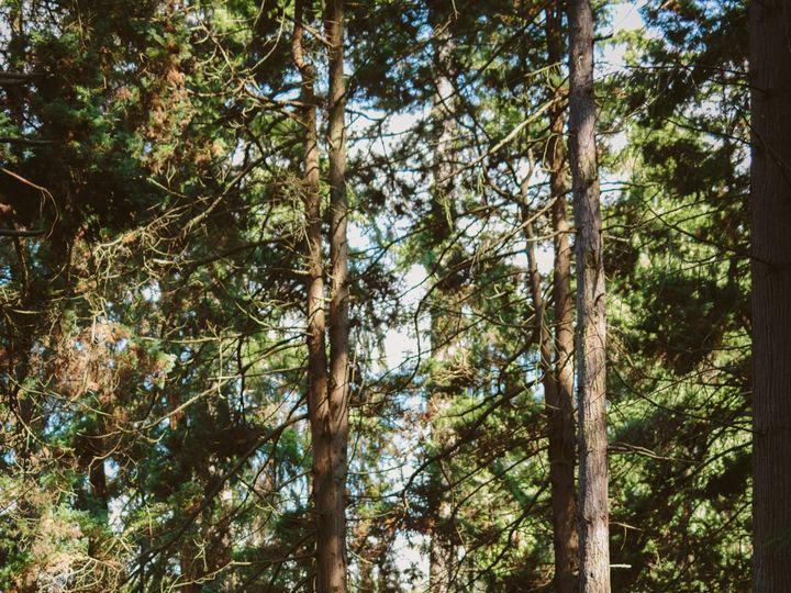 Tmx 1473042909395 Wedding Wire Resize 1 Eatonville, WA wedding photography