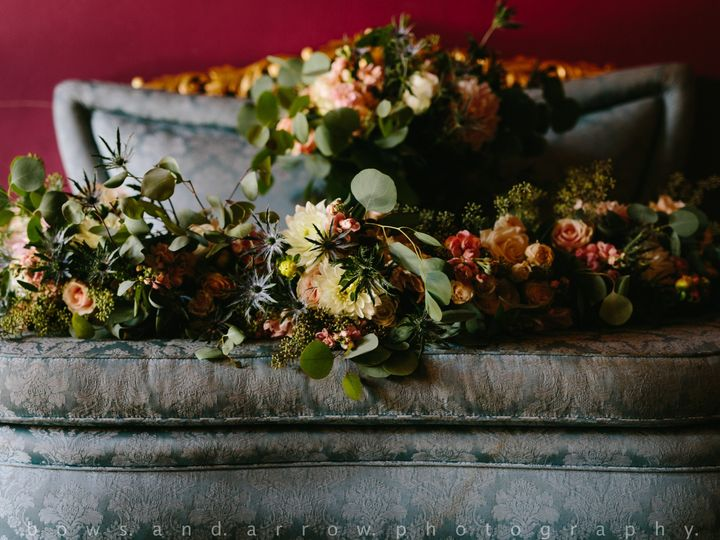 Tmx 1473042929300 Wedding Wire Resize 3 Eatonville, WA wedding photography