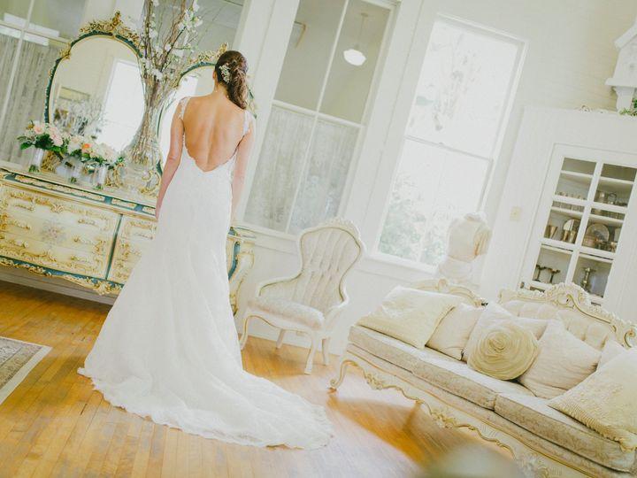 Tmx 1473042973902 Wedding Wire Resize 6 2 Eatonville, WA wedding photography