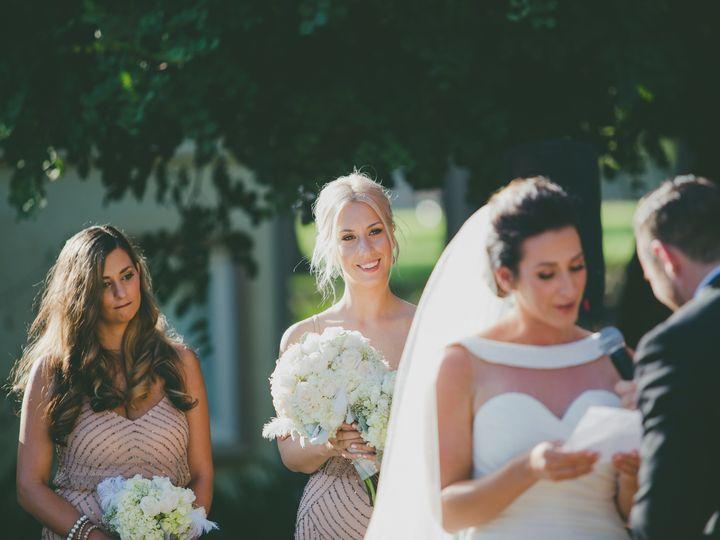 Tmx 1473043011734 Wedding Wire Resize 6 5 Eatonville, WA wedding photography